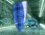 「入口」・「内部」・「出口」対策で行うサイバー攻撃対策とは?