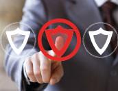 【まとめ】IPAが推奨する多層防御の4つのポイントとは?ウィルス対策から事後対応まで!