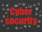 サイバーセキュリティ基本法とは?概要から経営ガイドラインまで!