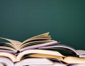 ナレッジマネジメント導入の課題と解決策を紹介!