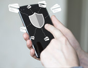 MDM(モバイル端末管理)導入で実現できるセキュリティ対策
