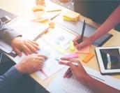 アクセス解析ツールを選ぶ時の3つのポイント