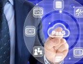サービスを効率よく構築できる「PaaS」の導入メリットとは?