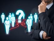 マーケティングオートメーション(MA)導入7つの失敗例とその対策