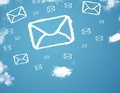 クラウドメール導入の失敗例とは?その傾向と対策を紹介!