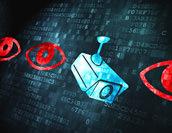 Web改ざん検知とは?検知の仕組みやツールについて詳しく解説