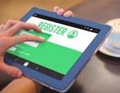 タブレットに対応したPOSシステムのおすすめ製品をご紹介!