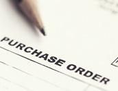 購買管理システムをリプレイスしたい方必見!リプレイスした際の効果事例を紹介