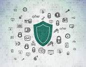 DLPとは?従来の情報漏洩対策との違いから、機能、活用事例まで紹介