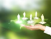 今考えるべきタレントマネジメントとグローバル化