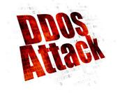 サイト管理者必見!DDoS対策とは?