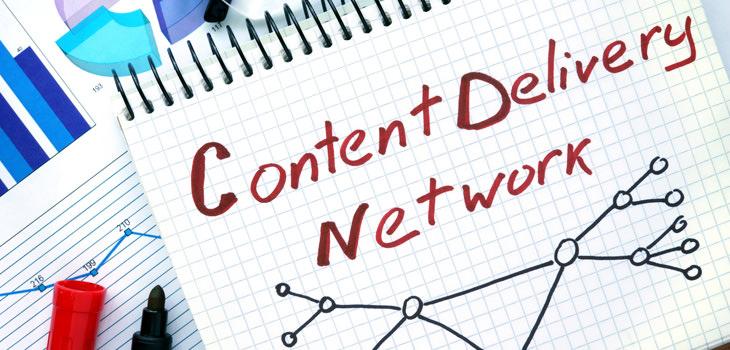 Webサービスの新常識・CDN導入で得ることができるメリットとは?