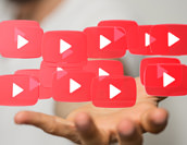 動画配信システムの活用方法とは?導入検討するべき理由がわかる!