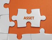 固定資産管理を行う目的とは?種類や業務内容も解説!