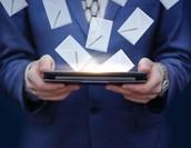 メールアーカイブシステム、陥りがちな4つの失敗例