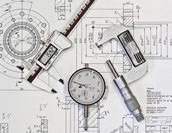 図面管理システムとは?文書管理・部品管理システムとの違いも解説!