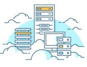 クラウド時代におけるサーバ運用監視とは?