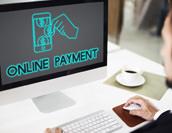 オンライン決済システムの5つの選定ポイント