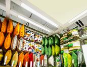 販売管理システムを活用するための3つの導入ステップ