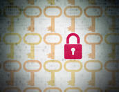「鍵」で盗聴対策!ネットワーク暗号化とは?