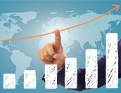 BIツール導入の効果を上げる事前準備4つの視点