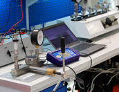 PDM(製品情報管理)とは?PLMとの違いからメリット・機能まで詳しく解説