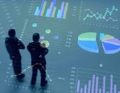 データマイニングの分析手法とは?活用例もご紹介!