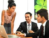 Web会議システムの活用シーン5選!導入時に確認すべきことも紹介!