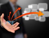ファイル転送サービスを選定する5つのポイント