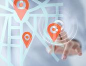 配送管理システム導入のメリット