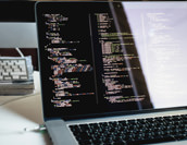 データベースの技術トレンド
