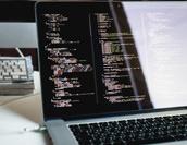 データベースの技術トレンドとは?RDBからNewSQLまで!