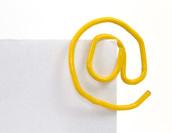 メール誤送信の原因とは?4つの対策で情報漏えいを防止しよう!