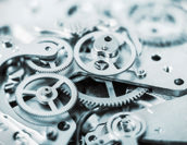 部品管理(BOM)システムとは?概要から機能・種類まで詳しく解説