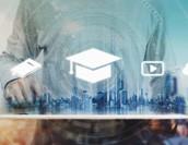 注目のeラーニング!企業の社員教育に必要な背景と拡大する市場のトレンド