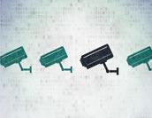 ログ監視とは?ログの意味やメリット、監視項目、システムの選び方まで!