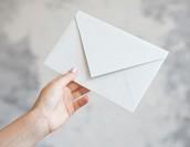 これで納得! メール配信システムの歴史と進化