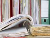 文書管理システムの歴史!発展の背景をとことん解説