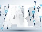 人事システムにおける人工知能(AI)の活用