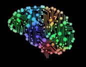 サイバー攻撃対策における人工知能(AI)の活用