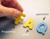 FAQシステムにおける人工知能(AI)の活用