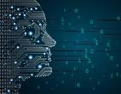 テキストマイニングにおける人工知能(AI)の活用