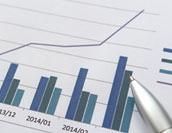 経営に不可欠な管理会計とは?予算管理・原価管理含め解説