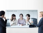 テレビ会議システムの録画機能とは?使い方から活用方法まで解説!