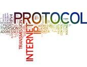 ファイル転送をプロトコルから理解する