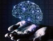 人工知能(AI)と倉庫管理システム(WMS)が融合!?