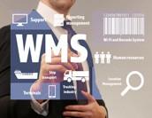 クラウド型倉庫管理システム(WMS)導入による効果とは?