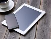 BYODとは?メリット・デメリット、導入ポイントをわかりやすく解説