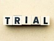 クラウド型販売管理システム「無料トライアル」の注意点とは?