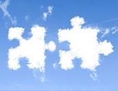 クラウド型販売管理システムのシステム連携ガイド